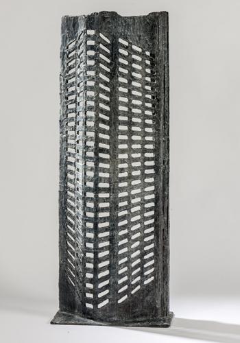 2013XIII