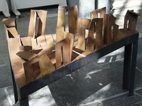 bouwblok2